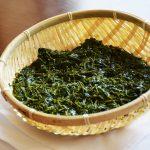 「アカモク」と「めかぶ」ネバネバ海藻を徹底比較!
