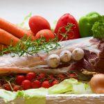 手軽においしく食べられるアカモク(別名:ギバサ)のレシピ10選